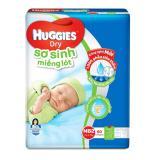 Ôn Tập Cửa Hàng Miếng Lot Sơ Sinh Huggies Newborn 2 4 7Kg N60 Goi 60 Miếng Tặng Them 6 Miếng Lot Mỗi Goi Trực Tuyến