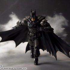 Hình ảnh Mô hình Batman Injustice