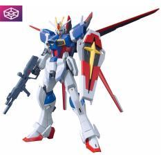 Chiết Khấu Mo Hinh Lắp Rap Bandai High Grade Force Impulse Gundam Gundam