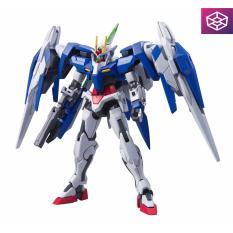 Mua Mo Hinh Lắp Rap Bandai High Grade Gundam 00 Raiser Gn Sword Iii Trực Tuyến Rẻ