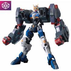 Mua Mo Hinh Lắp Rap Bandai High Grade Gundam Iron Blooded Orphans Gundam Dantalion Vietnam