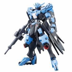 Mo Hinh Lắp Rap Bandai High Grade Gundam Iron Blooded Orphans Gundam Vidar Gundam Chiết Khấu