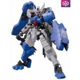 Mã Khuyến Mại Mo Hinh Lắp Rap Bandai High Grade Gundam Iron Blooded Orphans Gundam Astaroth Rinascimento Rẻ
