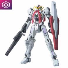 Bán Mua Trực Tuyến Mo Hinh Lắp Rap Bandai High Grade Gundam Nadleeh