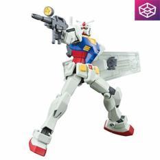 Cửa Hàng Mo Hinh Lắp Rap Bandai High Grade 191 Rx 78 2 Gundam Rẻ Nhất