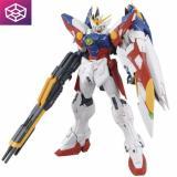 Bán Mo Hinh Lắp Rap Daban Master Grade Wing Proto Zero Ew Gundam Người Bán Sỉ