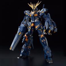 Mo Hinh Lắp Rap Gundam Pg 1 60 Expansion Unit Armed Armor Vn Bs For 1 60 Pg Rx Unicorn Fighter 02 Banshee Vietnam Chiết Khấu