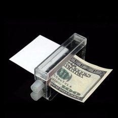 Hình ảnh In Hình tiền Máy Magic Chơi cấp Tiền Máy Làm Ảo Thuật Gia Đạo Cụ-quốc tế