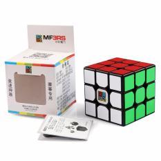 Hình ảnh Đồ chơi Rubik MoYu MoFangJiaoShi 3x3 MF3RS