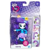 Mua My Little Pony Bup Be Lạ Lung B7791 B4903 Rẻ Vietnam