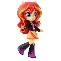 Hình ảnh My Little Pony - Búp bê Sunset Shimmer B7790/B4903
