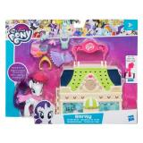 Bán My Little Pony Ngoi Nha Vali Của Rarity C1915 B3604 Rẻ Trong Hồ Chí Minh