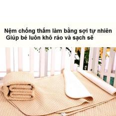 Cửa Hàng Nệm Lot Chống Thấm Cho Be Kich Cỡ 56 X100 Oem Trong Vietnam