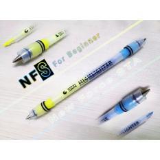 NFS-STA Mod Bút Quay Nghệ Thuật
