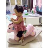 Bán Xe Ngựa Bập Benh Ngộ Nghĩnh Cho Be Kmart Nguyên