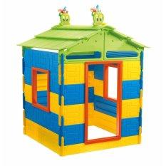 Hình ảnh Nhà chơi cho bé