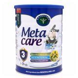 Giá Bán Nuticare Meta Care 3 900G Trực Tuyến Hồ Chí Minh