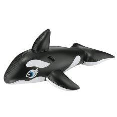 Phao Bơi Hình Cá Voi Intex 58561 Giá Tốt Không Nên Bỏ Lỡ