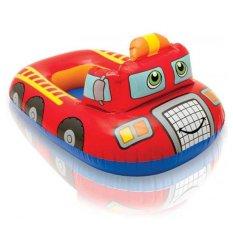 Mã Khuyến Mại Phao Bơi Intex 59380 Car Intex