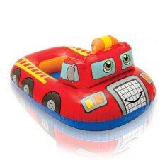 Hình ảnh Phao bơi Intex 59586 Car