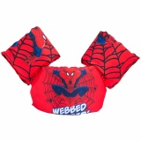 Giá Bán Phao Bơi Trẻ Em Be Từ 2 Đến 8 Tuổi Phao Đeo Tay Spiderman Chất Liệu Cao Cấp Tieu Chuẩn Eu Popo Sports Red Rẻ Nhất