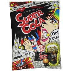 Hình ảnh Popin cookin kẹo chua super cola