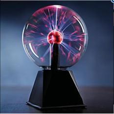 Hình ảnh Quả cầu ma thuật Plasma Sphere loại to