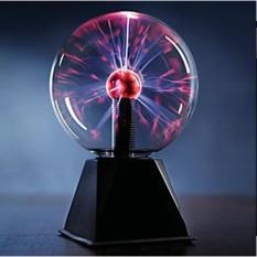 Hình ảnh Quả cầu ma thuật Plasma Sphere loại to nhất