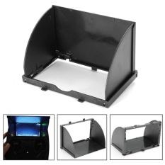 Giá Bán Remote Control Hood Shade Sunshade Folding For Hubsan Fpv2 H501S H502S H107D Us Intl Trong Hong Kong Sar China