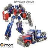 Mua Robot Biến Hinh C Mon Toys Transformers Optimus Prime Cao 20Cm Cực Đẹp Xanh C Mon Toys Trực Tuyến