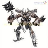 Giá Bán Robot Biến Hinh Transformers Premier Khủng Long Grimlock Xam Transformers Tốt Nhất