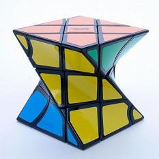 Hình ảnh Rubik biến thể Fisher Twist