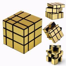 Hình ảnh Rubik Gương 3x3 Phát Triển Tư Duy