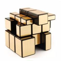 Hình ảnh RUBIK GƯƠNG MIRROR 3x3x3.