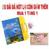Cửa Hàng Sach Điện Tử Song Ngữ Anh Việt Cho Trẻ Em Hộp But Chi Mau 4 Tầng 46 Mon Oem Trực Tuyến