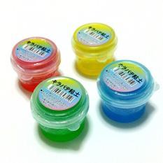 Hình ảnh Một hủ Slime màu nhập từ nhật bản cực đẹp
