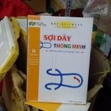 Mua Sợi Day Thong Minh Guide Knots Đồ Chơi Thân Thiện Rẻ