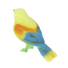 Hình ảnh Âm thanh Điện Tử Điều Khiển Nhạc Mô Phỏng Hát Chim Dành Cho Trẻ Em-intl