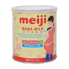 Bán Sữa Bầu Meiji Mama 350G Hồ Chí Minh