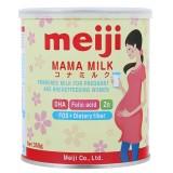 Giá Bán Sữa Bầu Meiji Mama Milk 350G Meiji