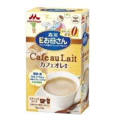 Giá Bán Sữa Bầu Morinaga 216G Morinaga Nguyên