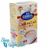Cửa Hàng Sữa Bầu Morinaga Vị Cafe 216G Hang Nhập Khẩu Trực Tuyến