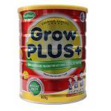Giá Bán Sữa Bột Cho Trẻ Suy Dinh Dưỡng Va Thấp Coi Nutifood Grow Plus 900G Nutifood