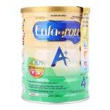 Mua Sữa Bột Enfagrow A 4 360 1800G Rẻ
