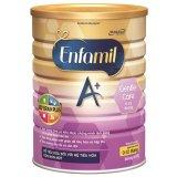 Bán Sữa Bột Enfamil A Gentle Care 360O Brain Plus 900G Enfa Trực Tuyến
