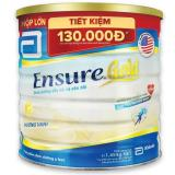 Giá Bán Ensure Sữa Ensure Gold Hương Vani 1 45Kg Rẻ Nhất