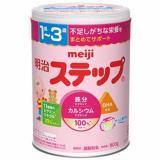 Giá Bán Sữa Bột Meiji Số 9 800G Cho Trẻ Từ 1 3 Tuổi Nhãn Hiệu Meiji