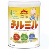 Giá Bán Sữa Bột Morinaga 9 820G Rẻ