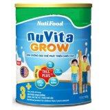Sữa Bột Nutifood Vita Grow 900G Hồ Chí Minh Chiết Khấu 50