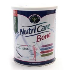 Mua Sữa Bột Nutricare Bone 400G Trực Tuyến